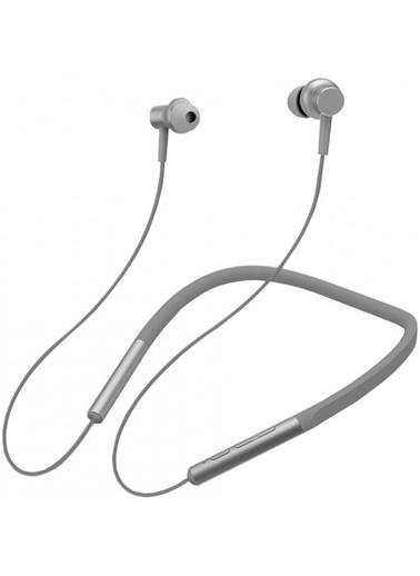 Xiaomi Mi Neckband Bluetooth Kulaklık Gri